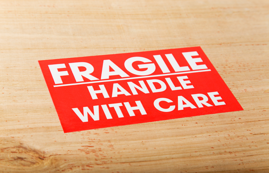 Fragile_package.jpg