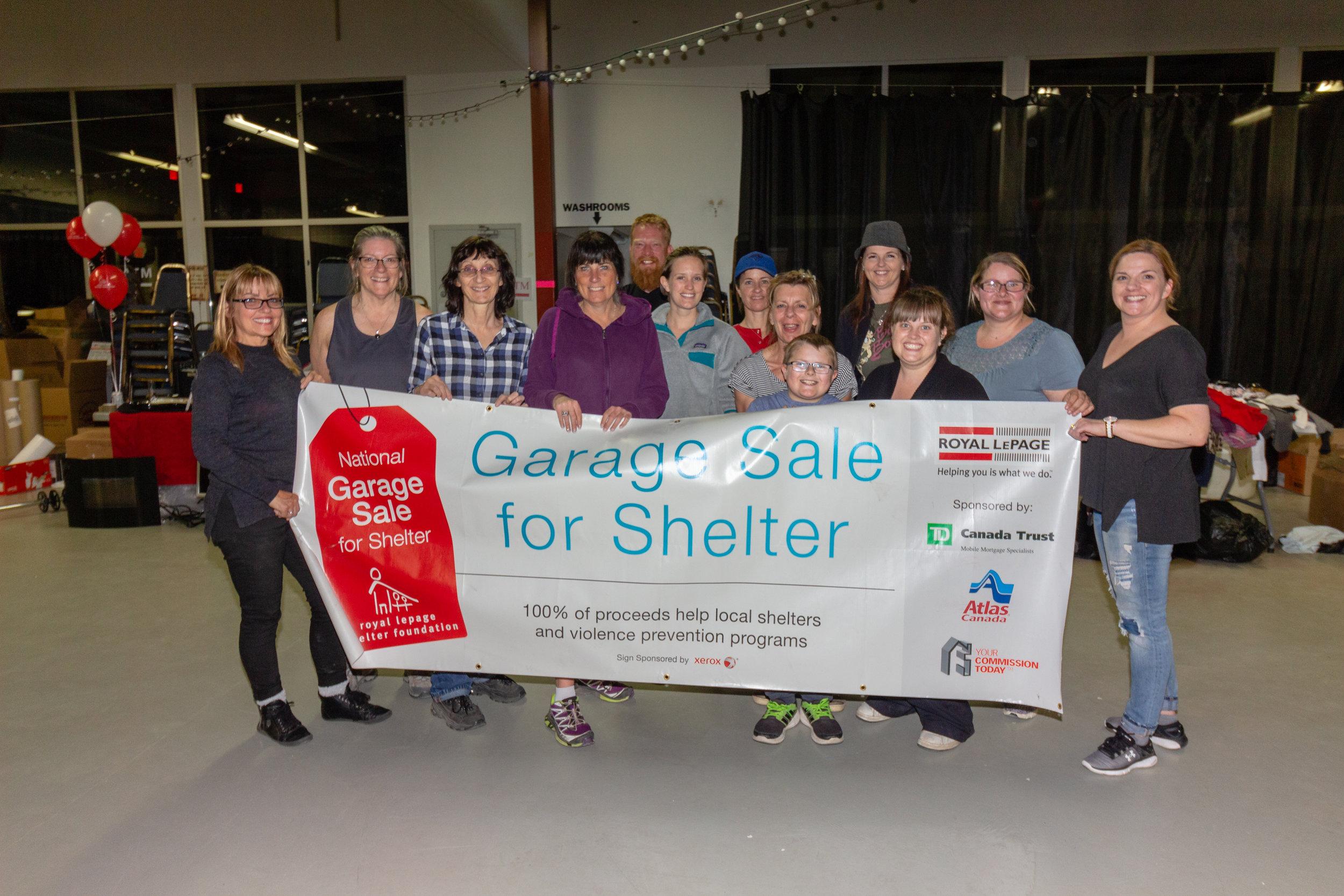 Garage Sale-0514.jpg