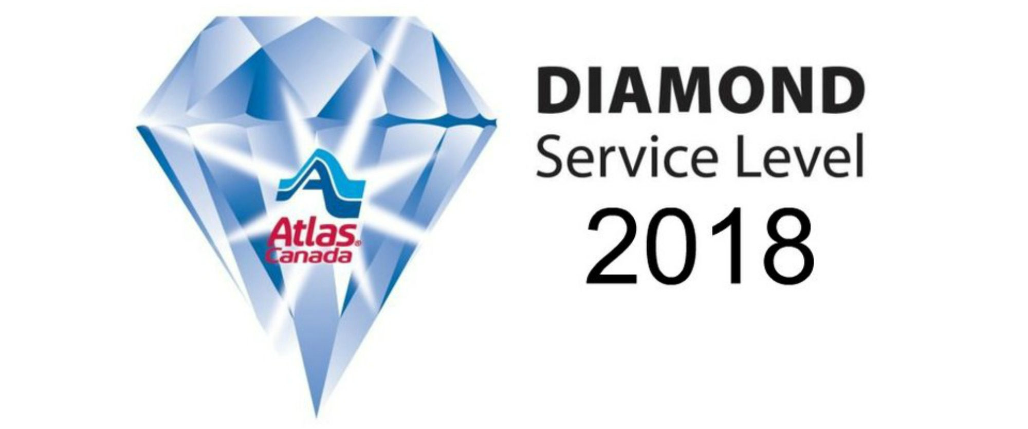 King's Transfer Van Lines Calgary is proud to be a Platinum level award winning agent for Atlas Van Lines. We are licensed, trained and equipped to handle your move.