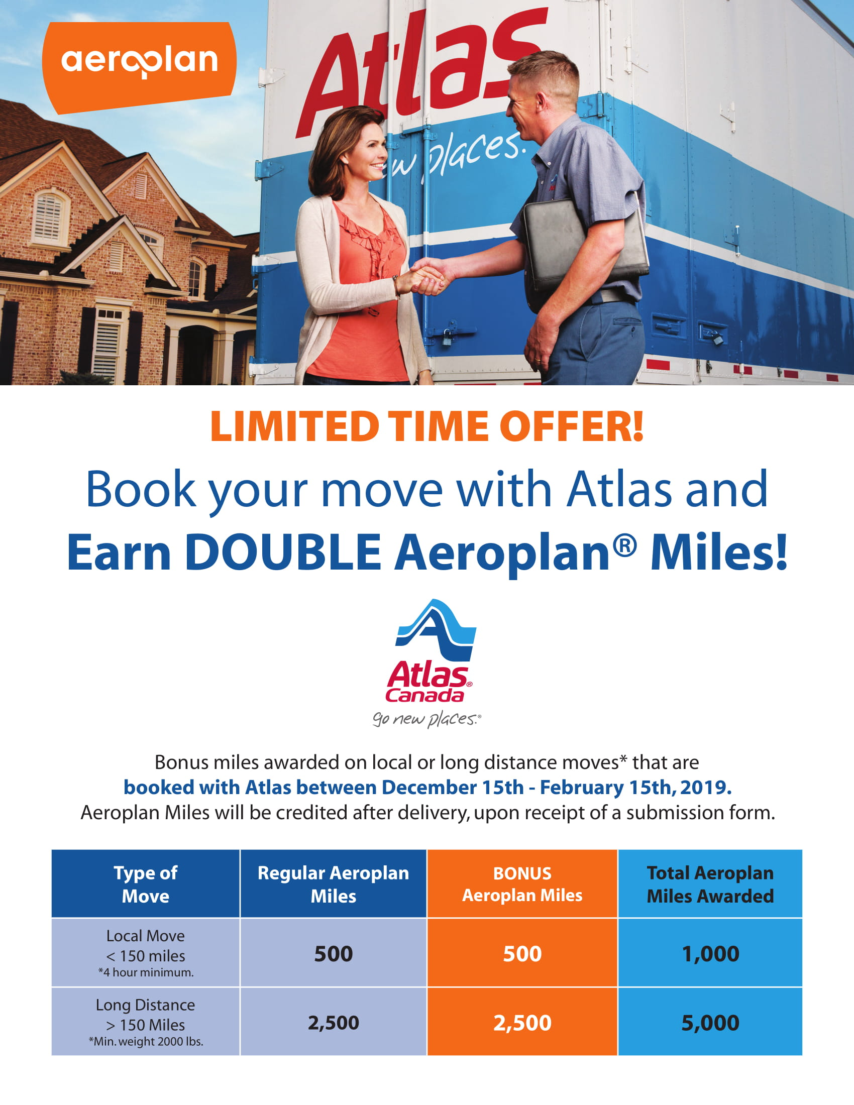 Aeroplan Double Miles-2019-press-nocrops-1.jpg