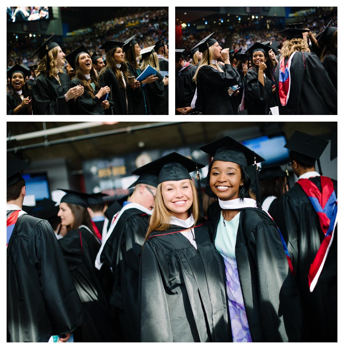 Graduation-Sheen-256_WEB.jpg