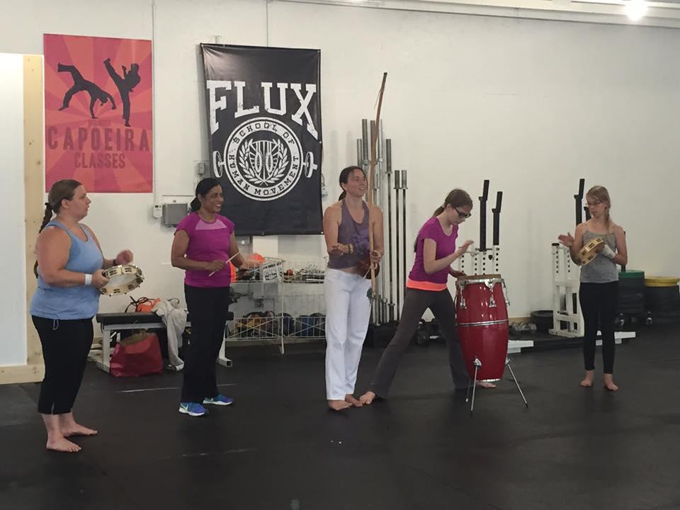 capoeira_batalia.jpg