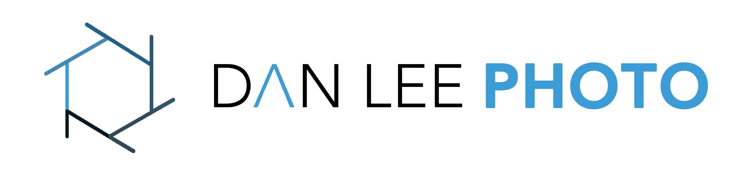 New logo. © 2016 Bora Lee and Daniel Lee.
