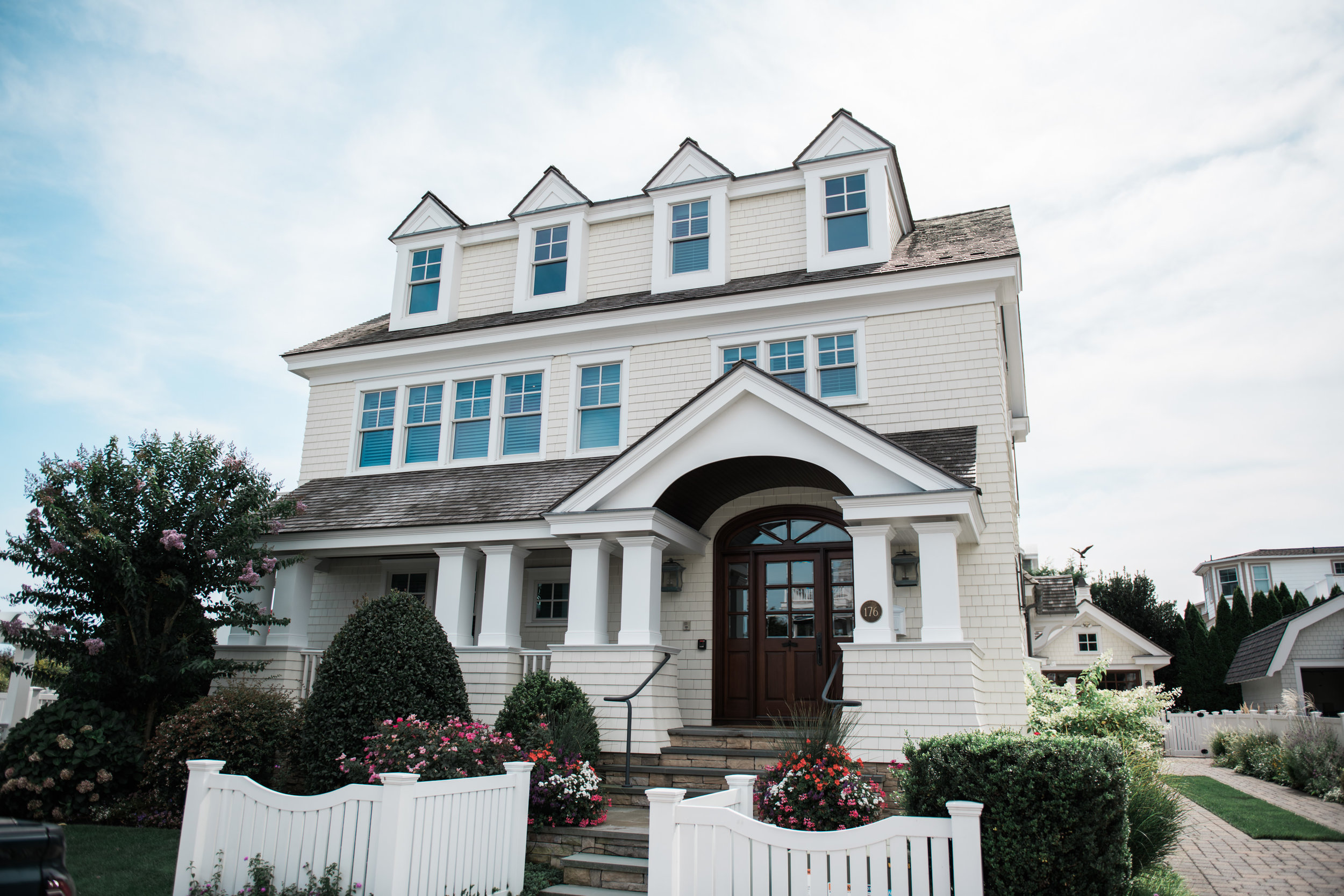 A Long and Foster property in Avalon, NJ.