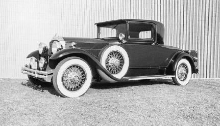1930_Packard_733_A.jpg