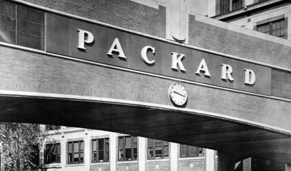 Packard-bridge.jpg