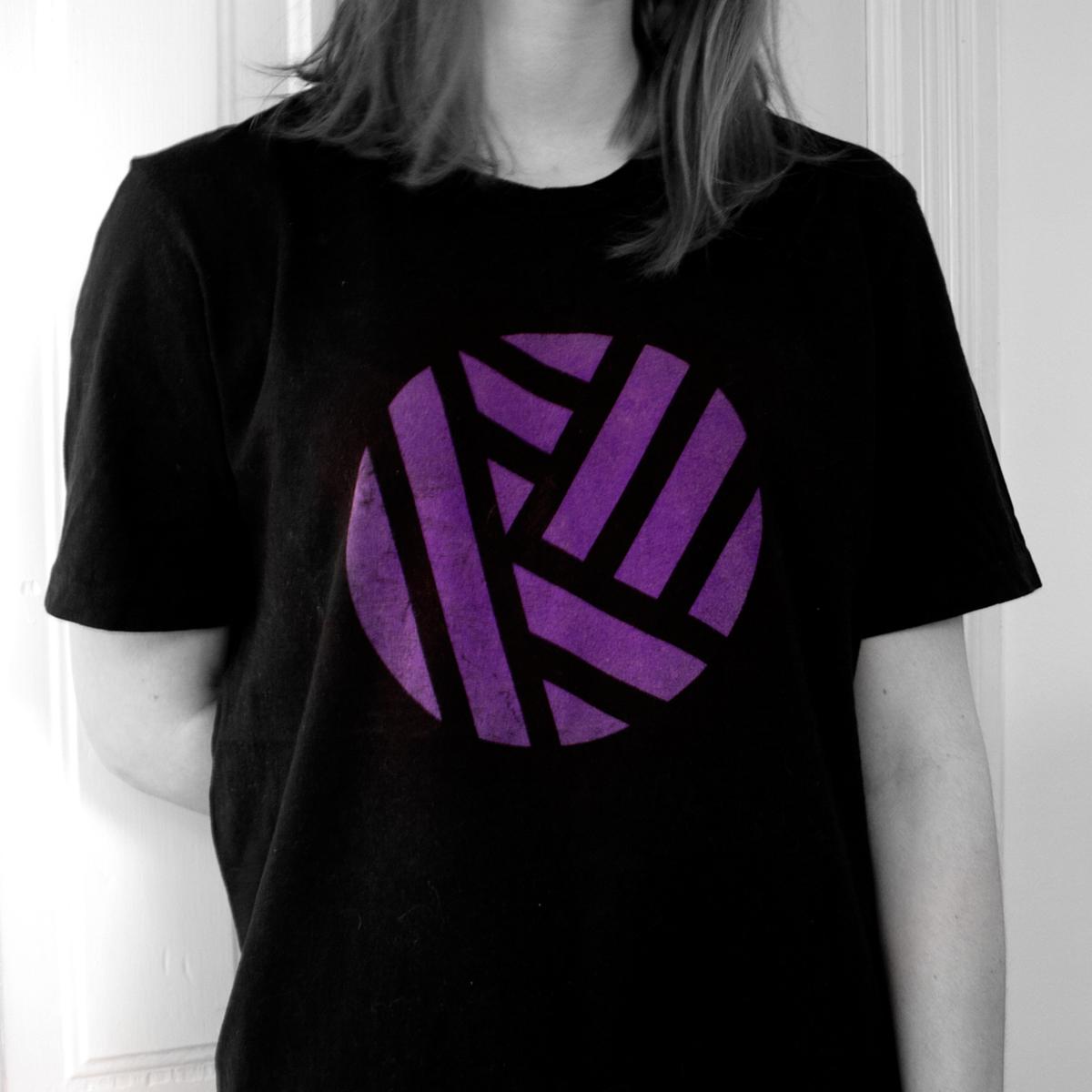 Kajunga_T-shirt.jpg
