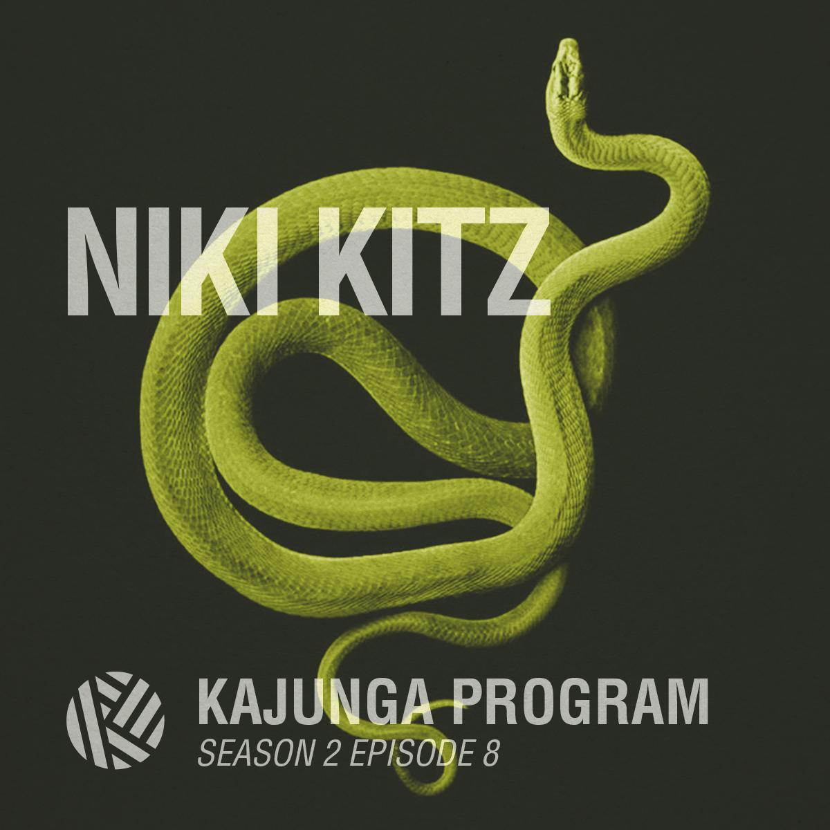 Kajunga_Program_Layout_NikiKitz_V8.jpg