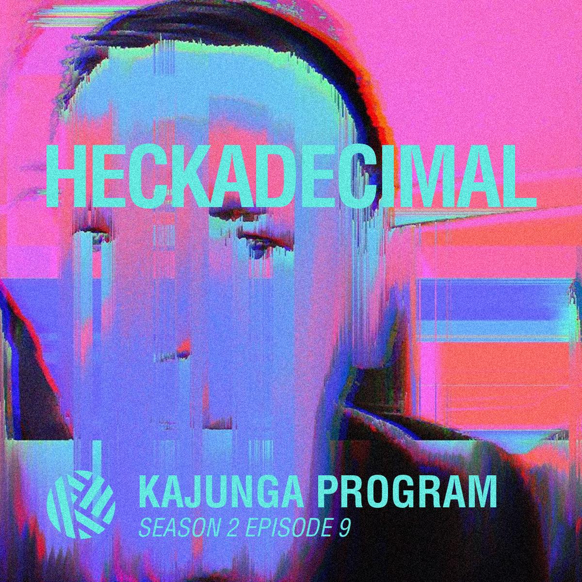 Kajunga_Program_Layout_Heckadecimal.jpg