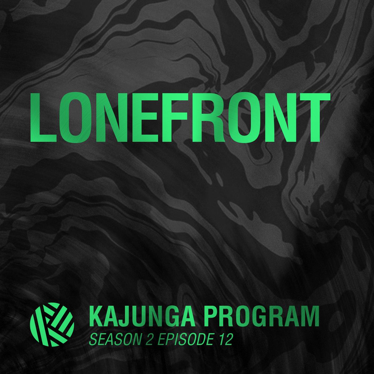 Kajunga_Program_Layout_Lonefront.jpg