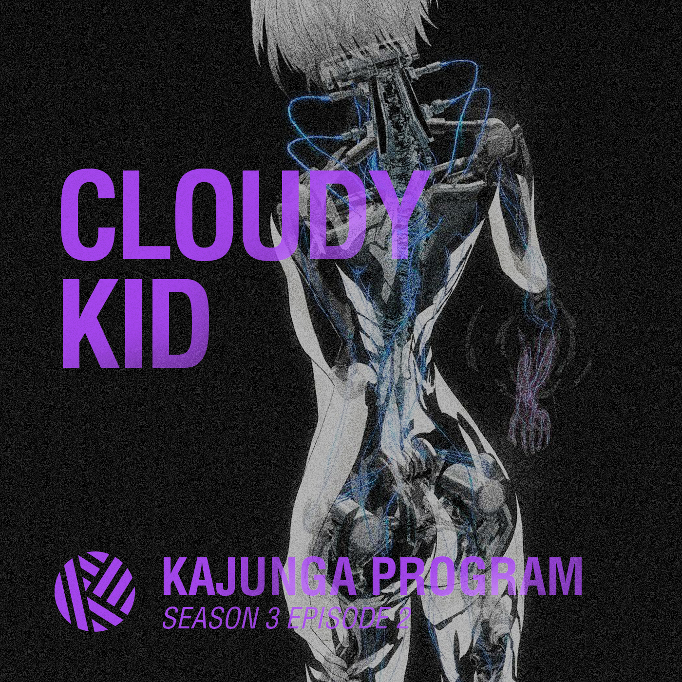 Kajunga_Program_Layout_CloudyKid-3.jpg