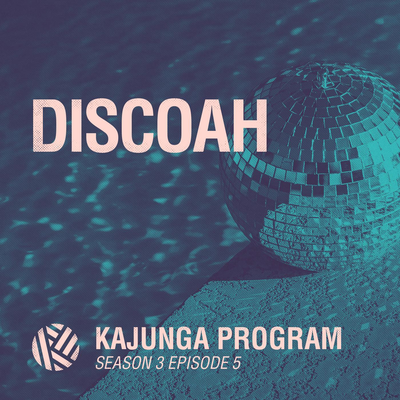 Kajunga_Program_Layout_Discoah.jpg