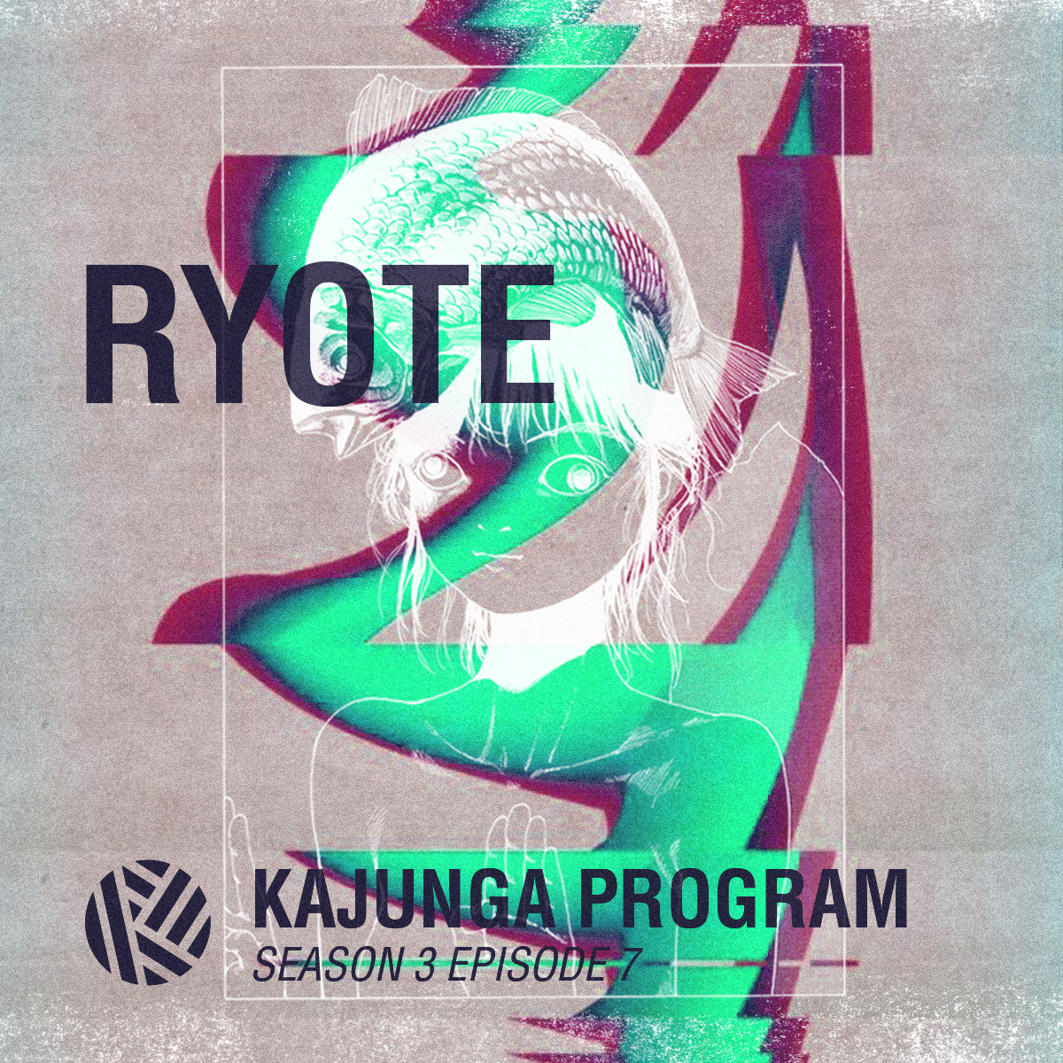 Kajunga_Podcast_Mix_Artwork_Ryote_II.jpg