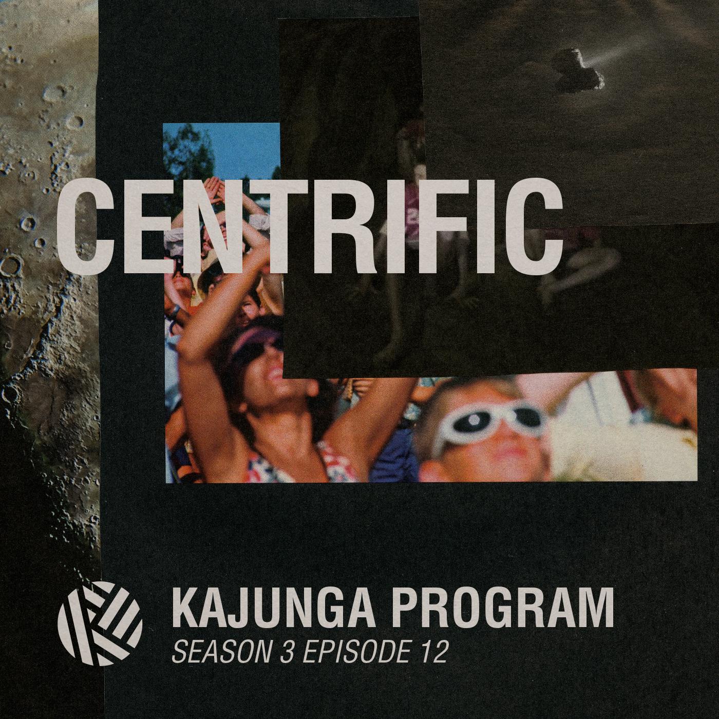 Kajunga_Program_Layout_Centrific (1).jpg