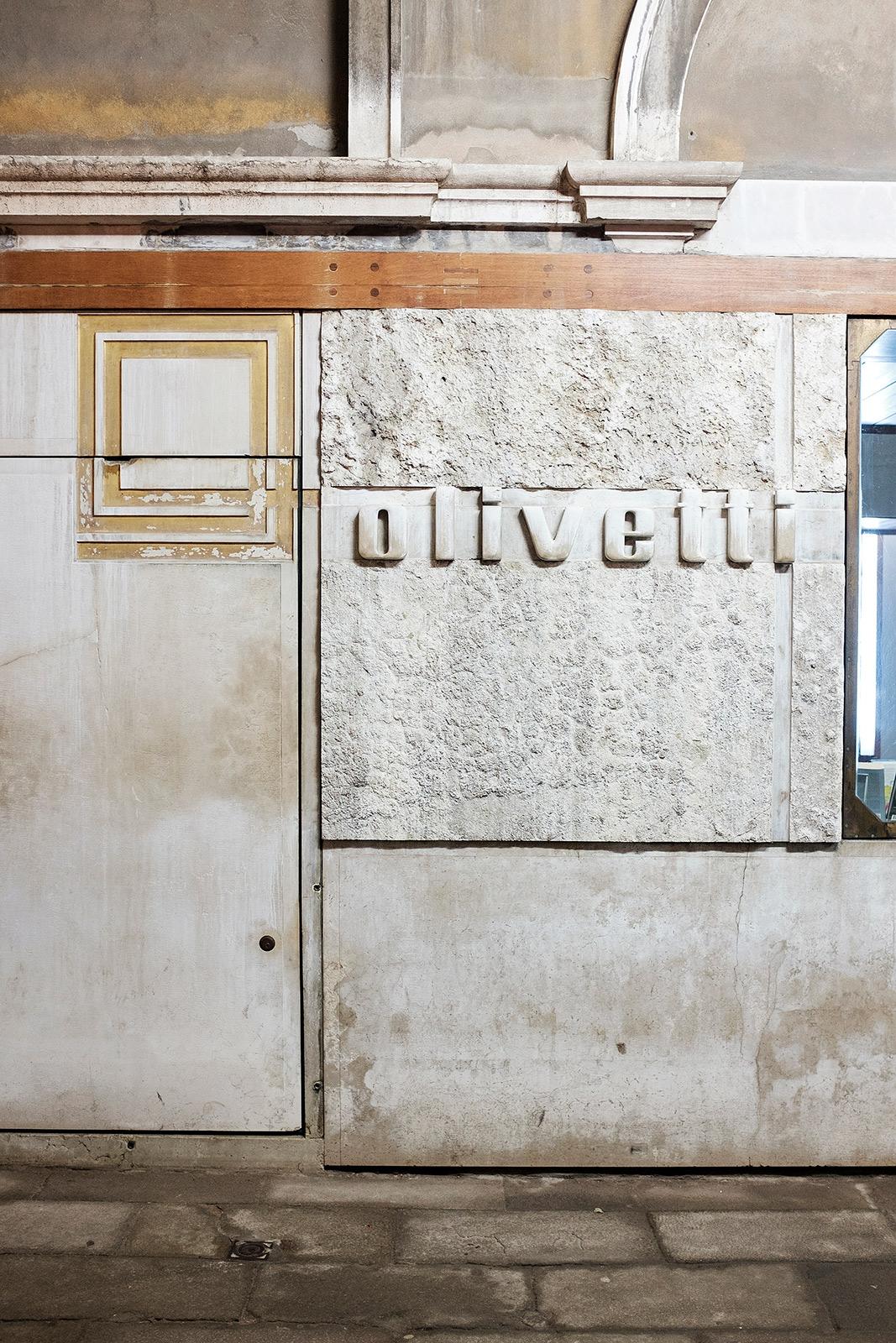 Olivetti02.jpg