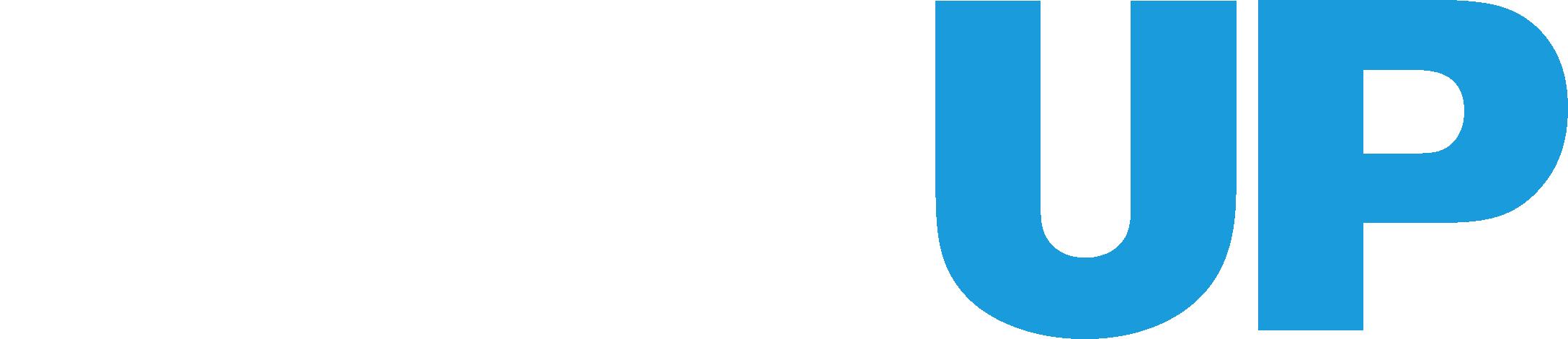logos_BKLUP.png