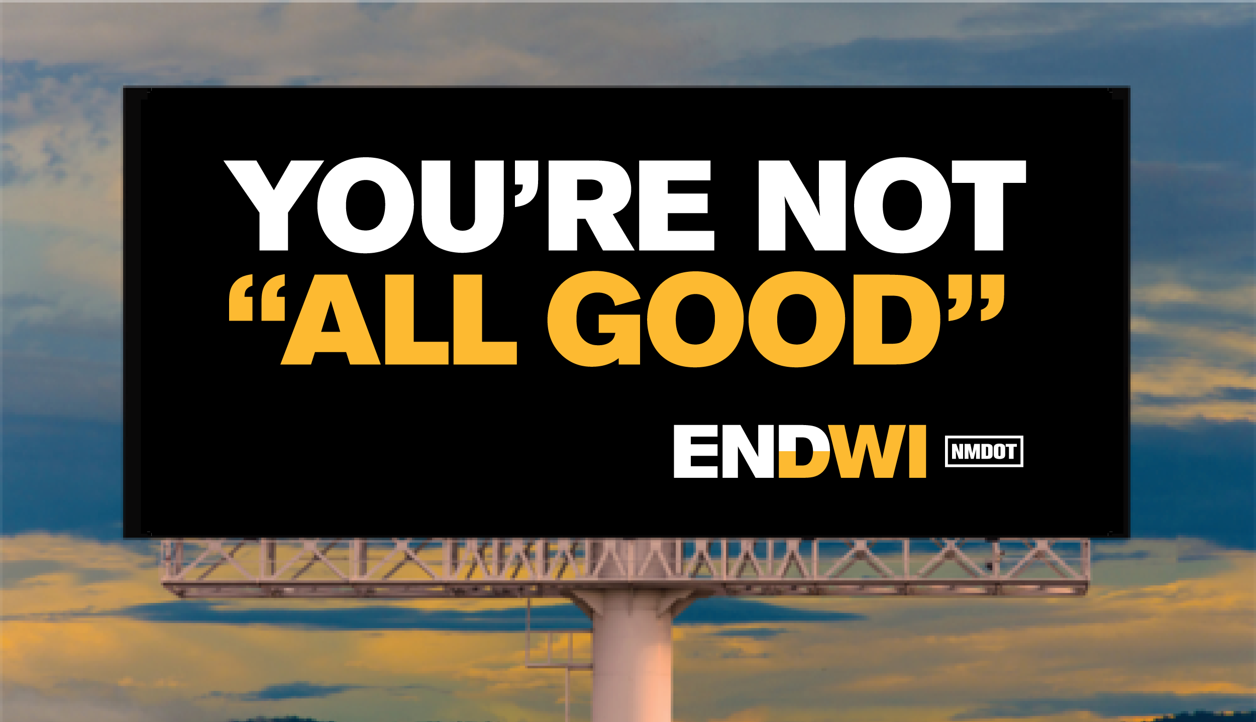 NMDOT1548_YoureNotAllGood(ds1lg).png