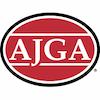 AJGA Logo.jpg