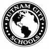 Putnam City Logo.jpg
