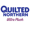 Quilted Northern Logo.jpg