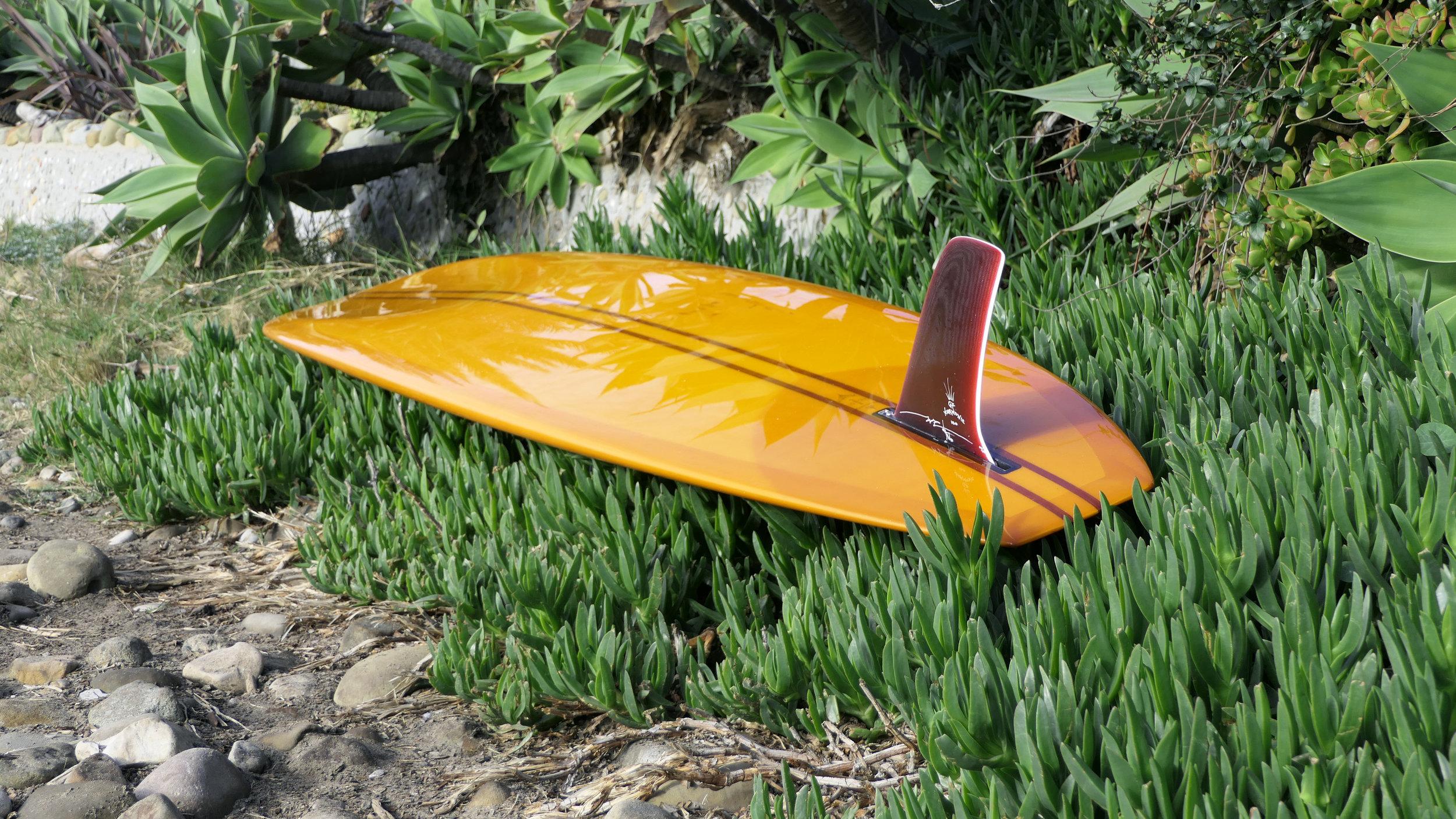 soulboard1.jpg