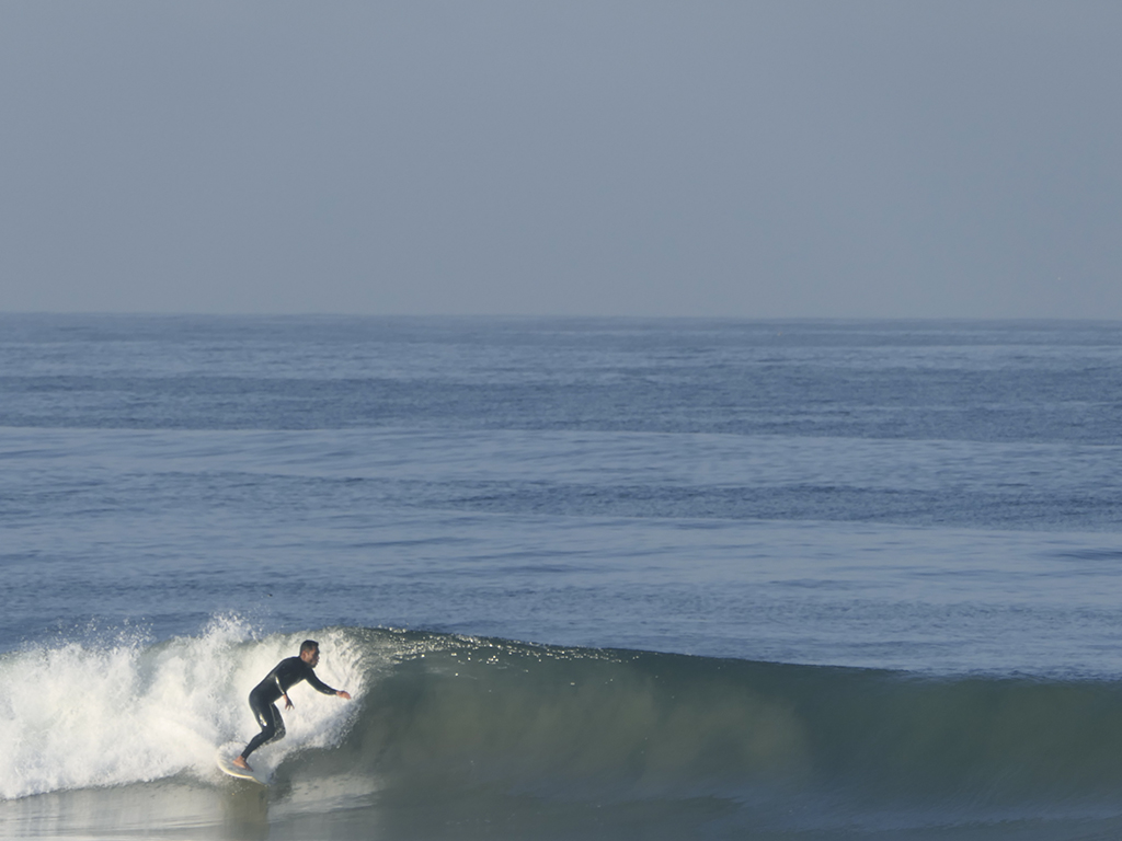 surferleft.jpg