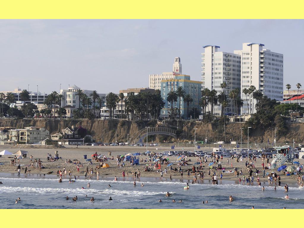 beach.001.jpeg