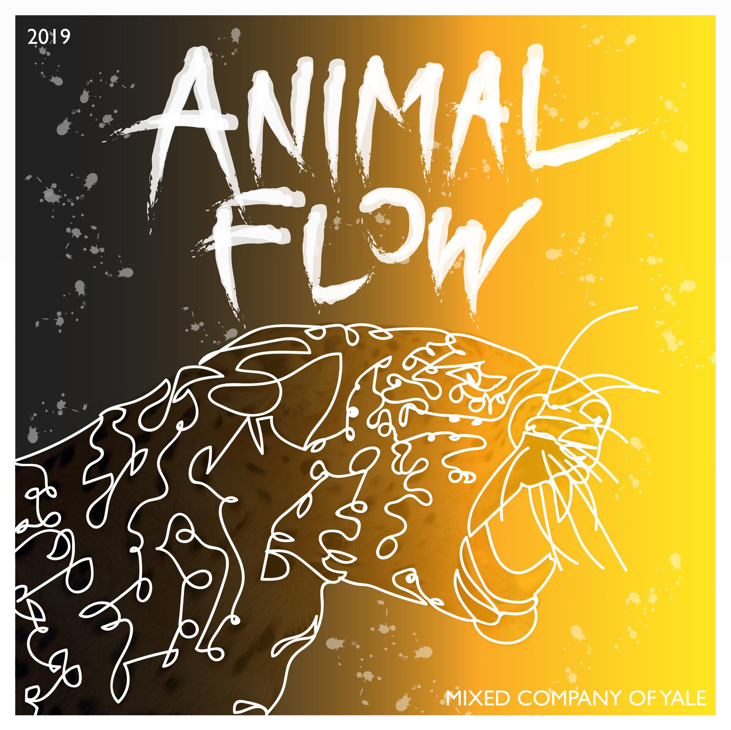 animal_flow.JPG