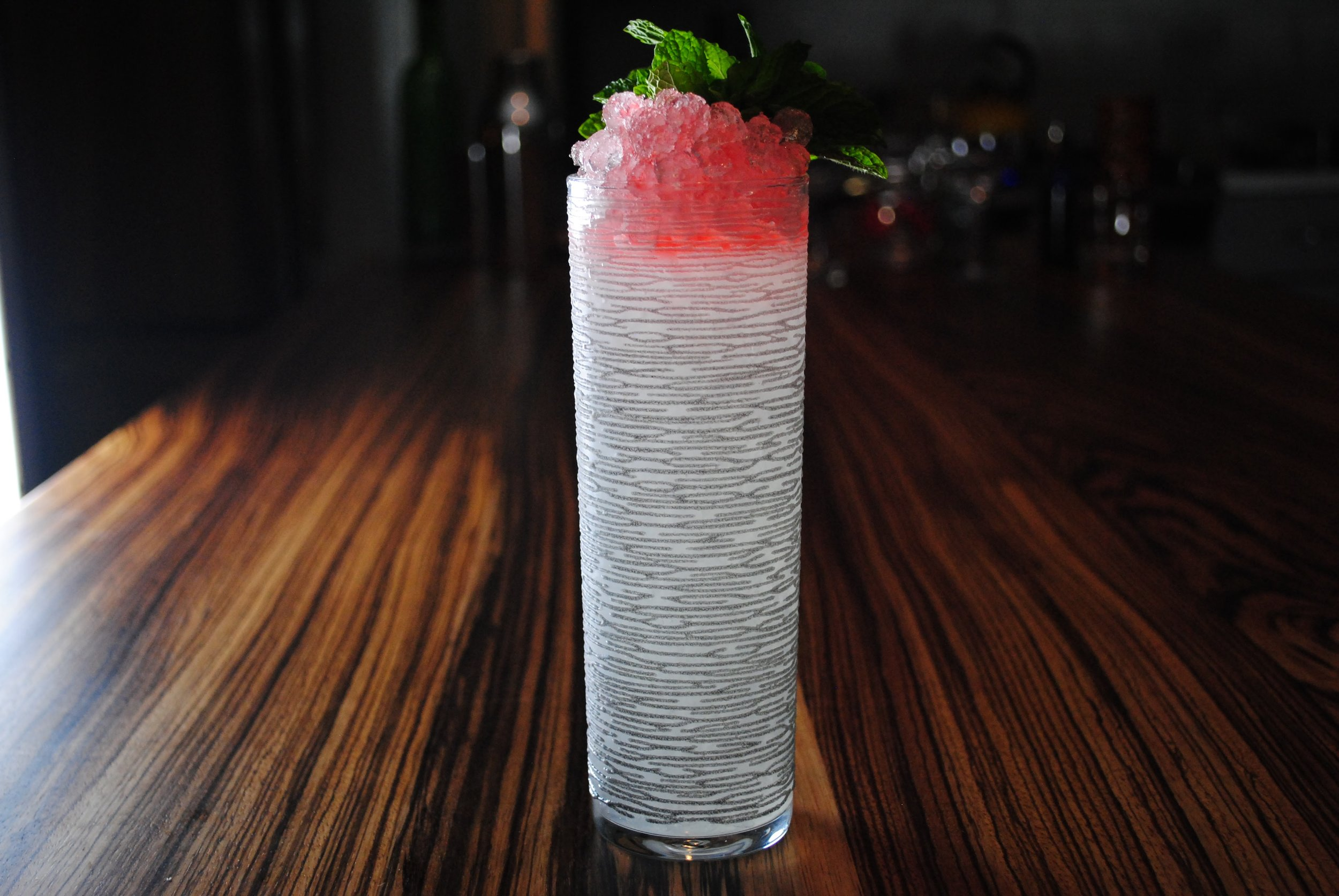 tall cocktail.JPG