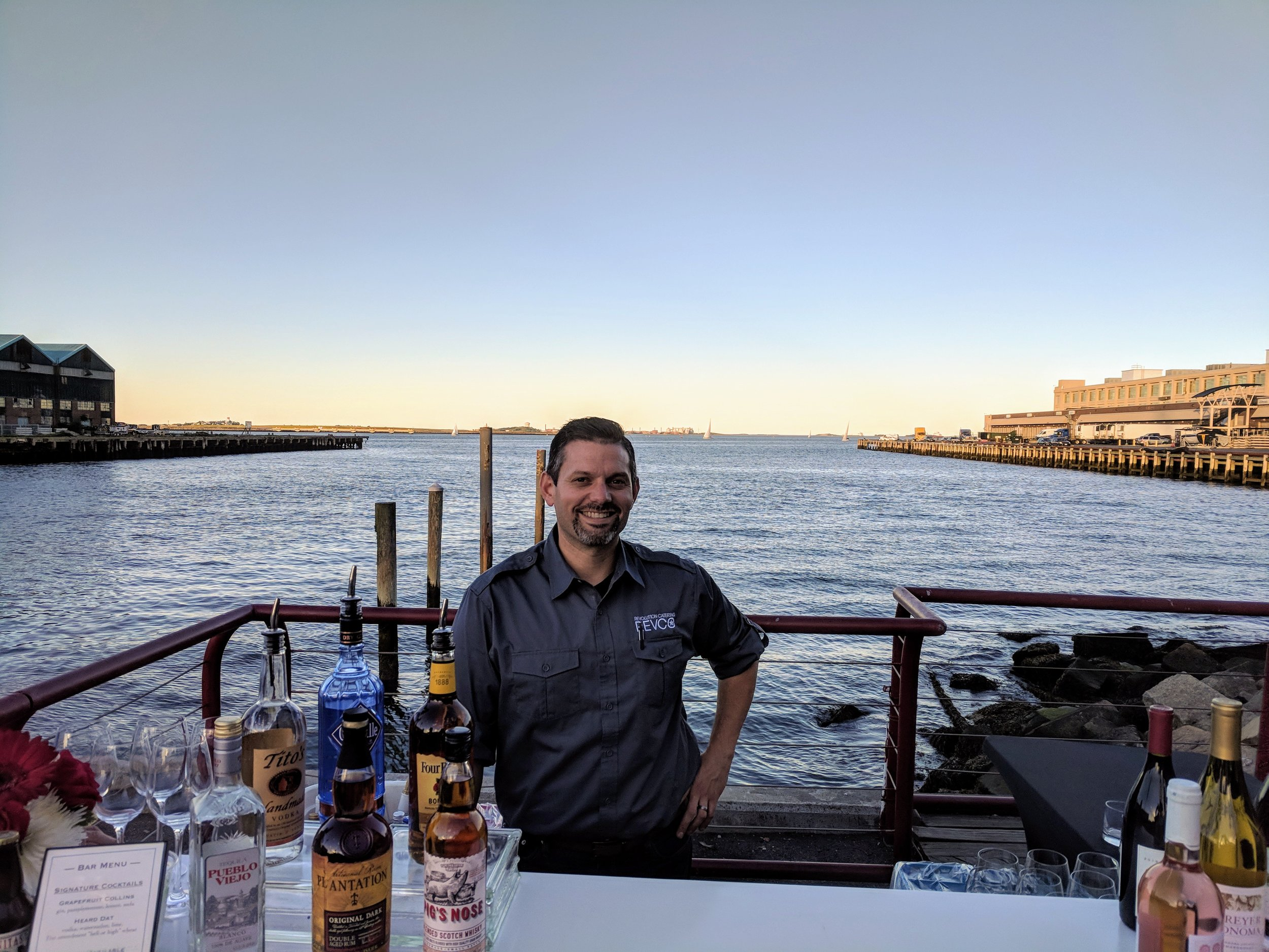 seaport bar.jpg
