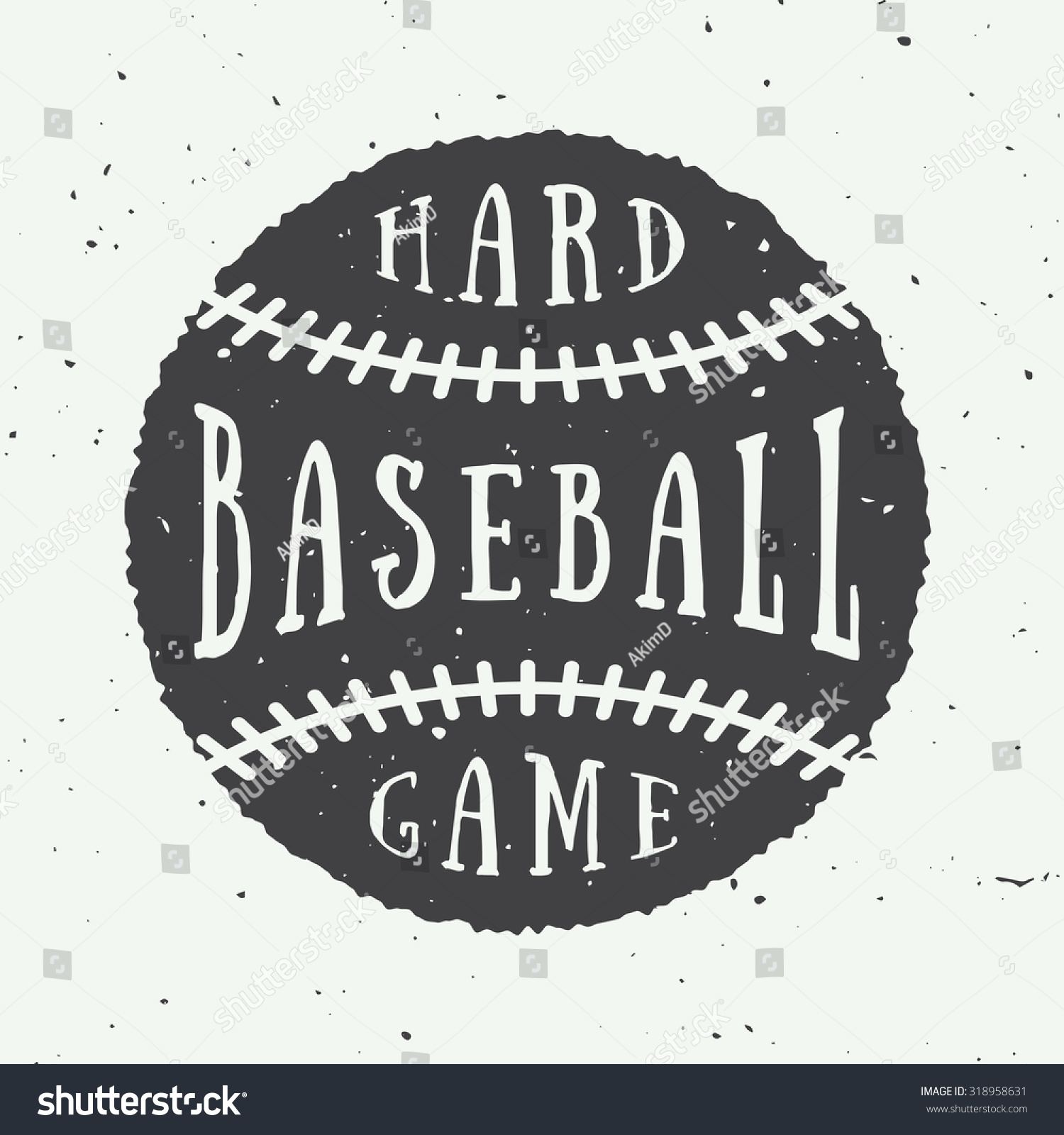 stock-vector-vintage-baseball-logo-emblem-badge-vector-illustration-318958631.jpg