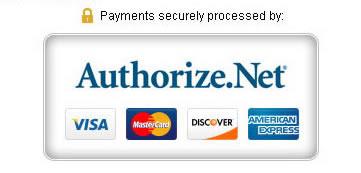 AuthorizeNet (2).jpg