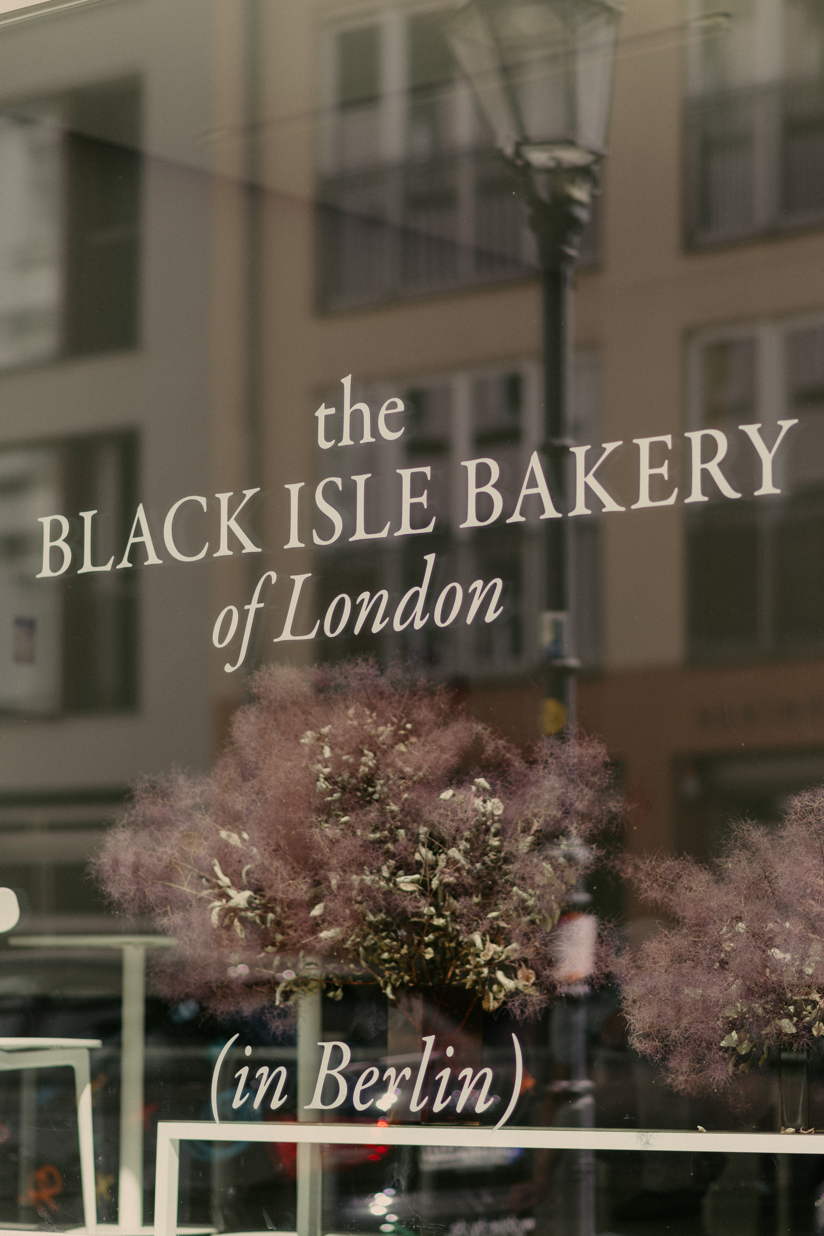18-08-Black-Isle-Bakery-6452.jpg