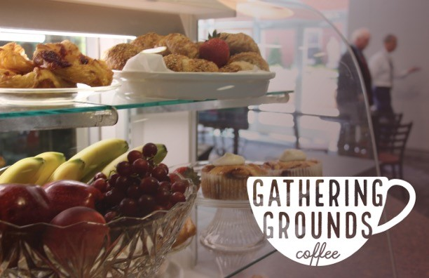 Gathering Grounds food logo.jpg
