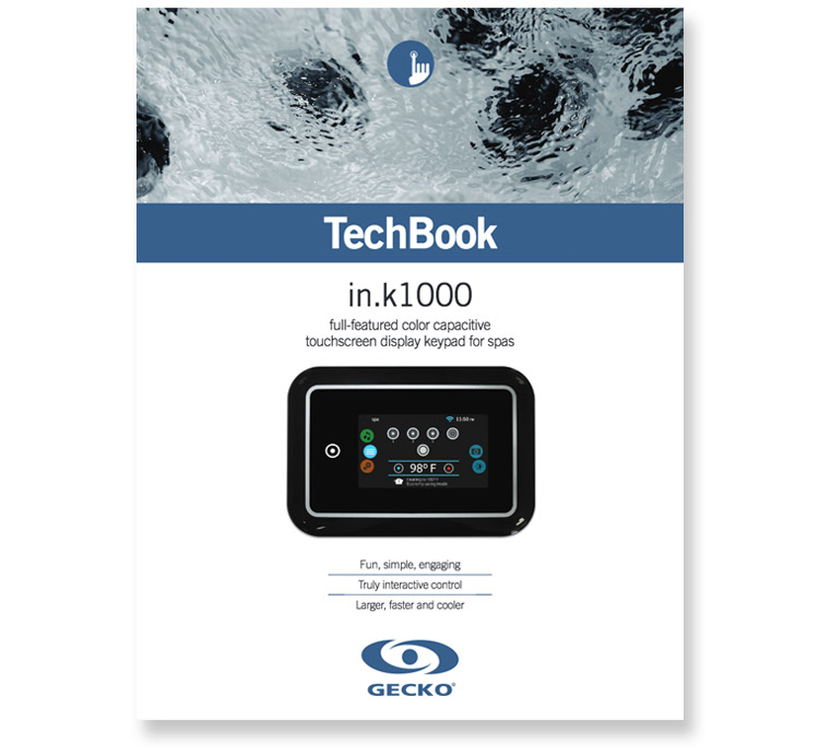 techbook_K1000.jpg