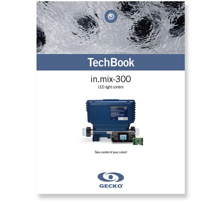 techbook_inmix300.jpg