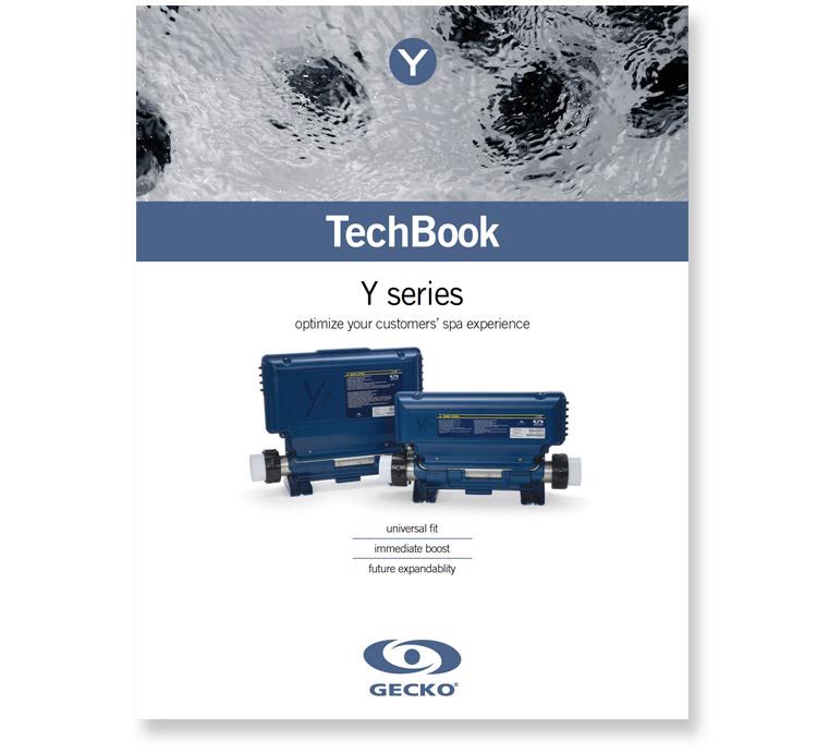 techbook_Yseries_en.jpg