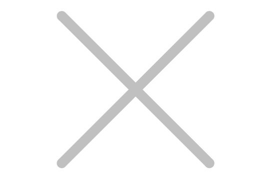 Web_X.jpg