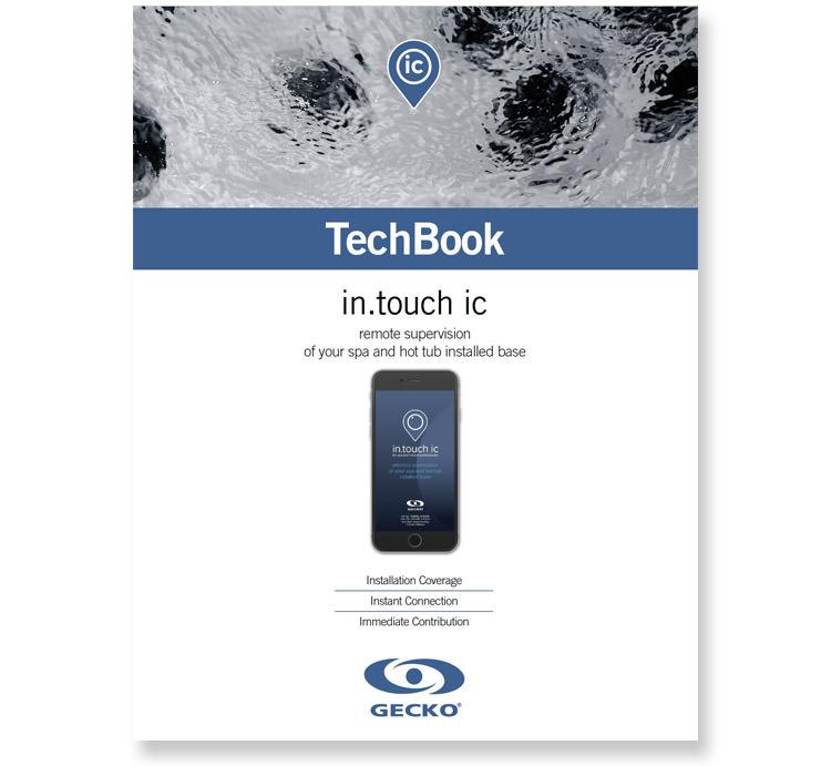 techbook_intouchic.jpg