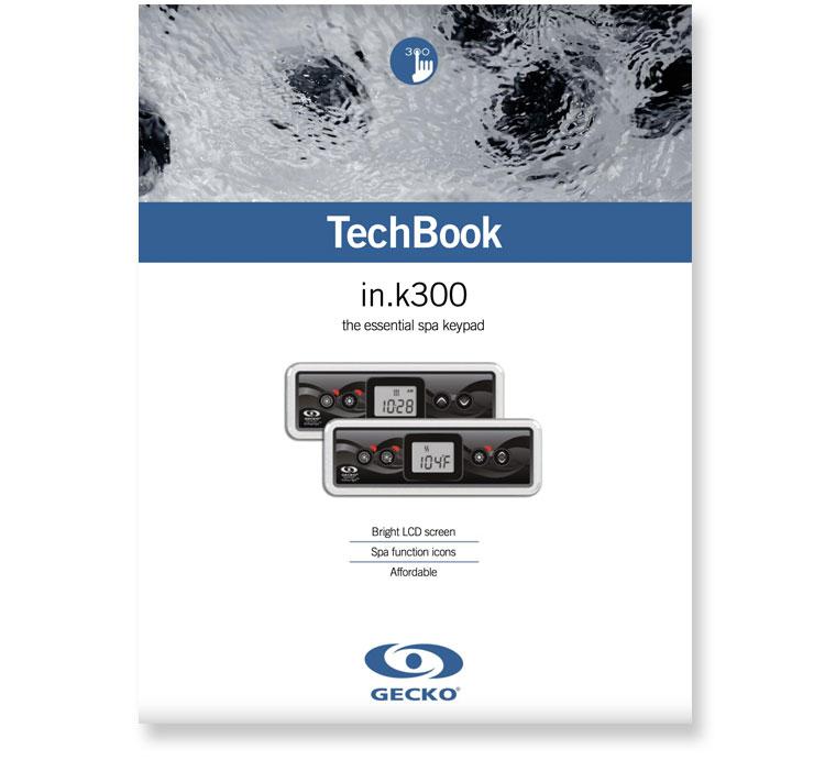 techbook ink300