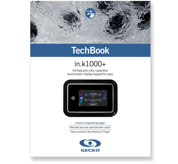 techbook_ink1000+.jpg