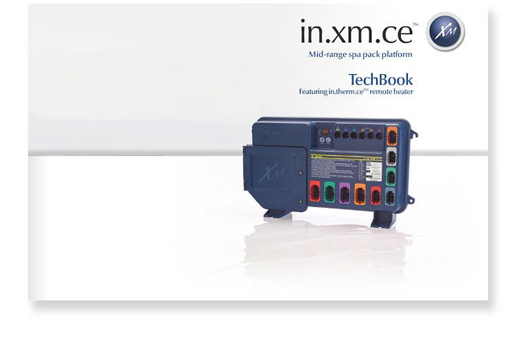 xmce-manual.jpg