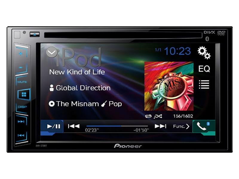 touchscreen-audio-system