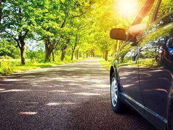 Upgrade your car at car audio city National City.