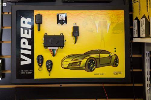 Viper car alarm installation best brands.