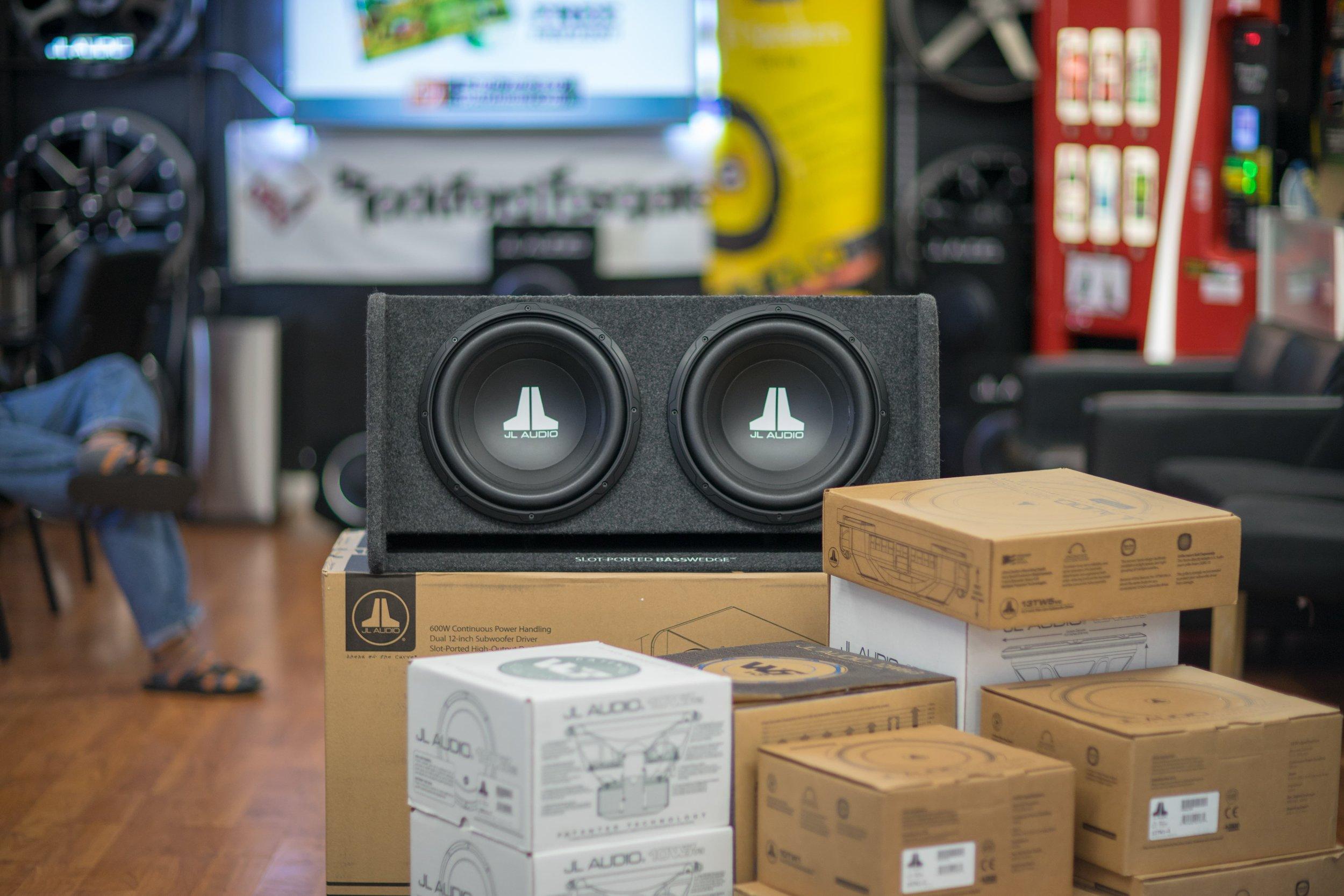 JL-Audio-Speakers