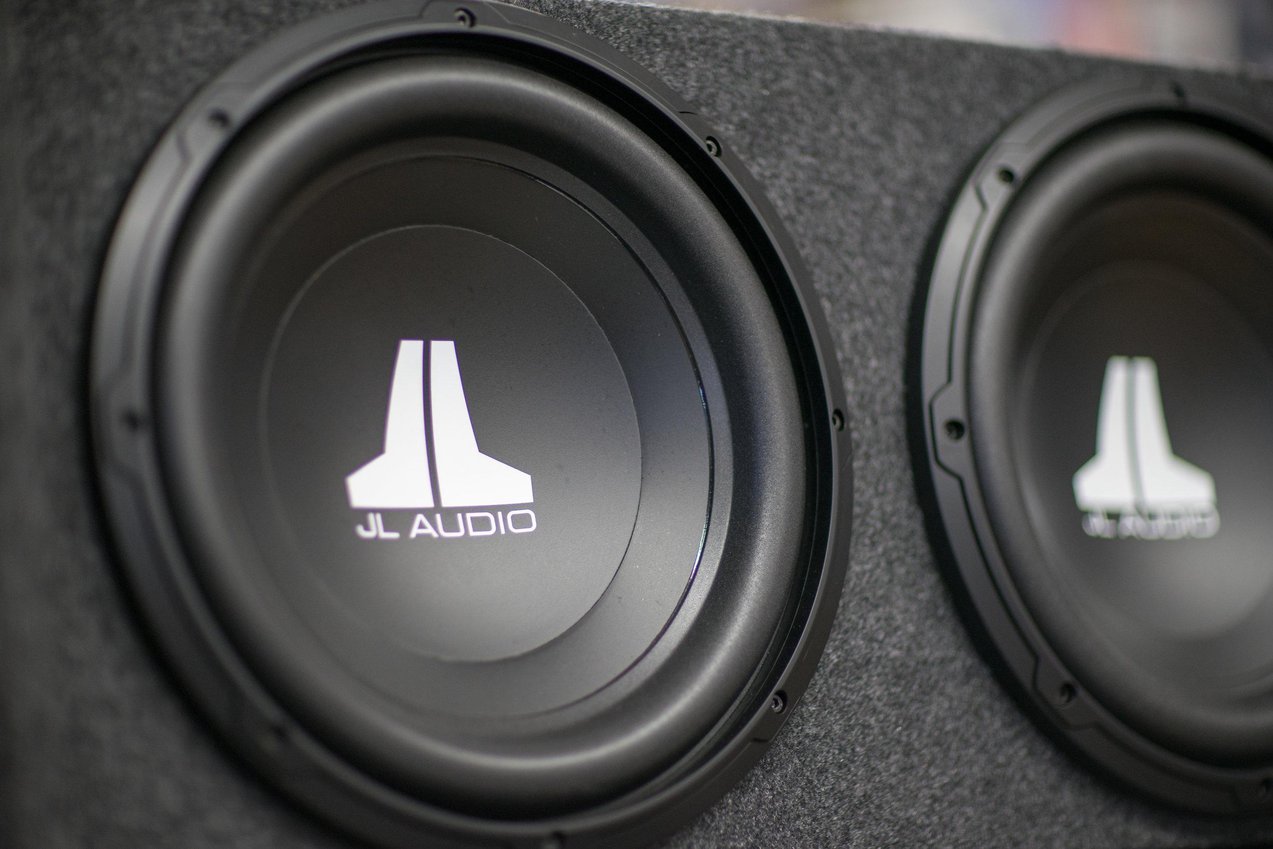 Car Audio City August 2018 (4 of 50).jpg