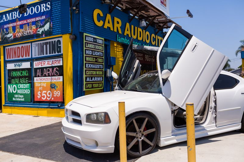 Rims-and-tire-packages-national-city-ca-car-audio-city-3.jpeg
