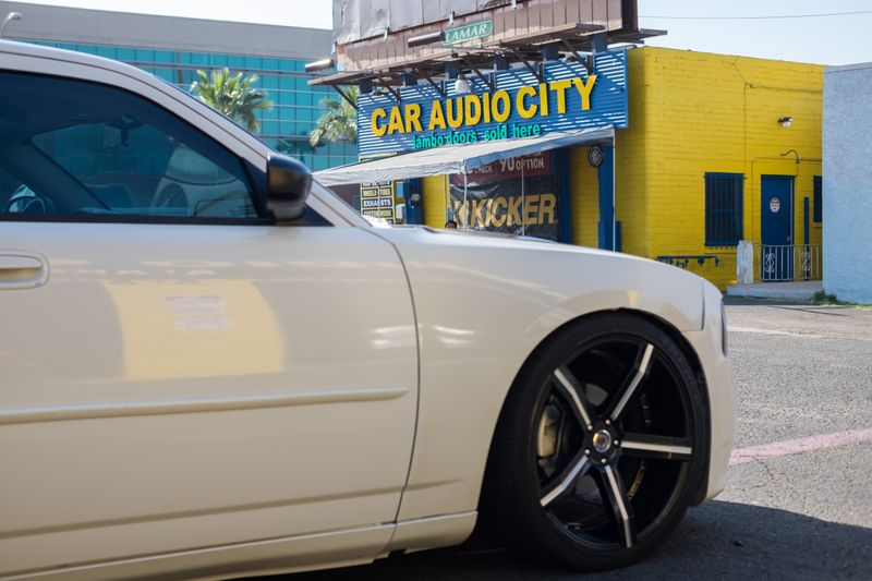 Rims-and-tire-packages-national-city-ca-car-audio-city-4.jpeg