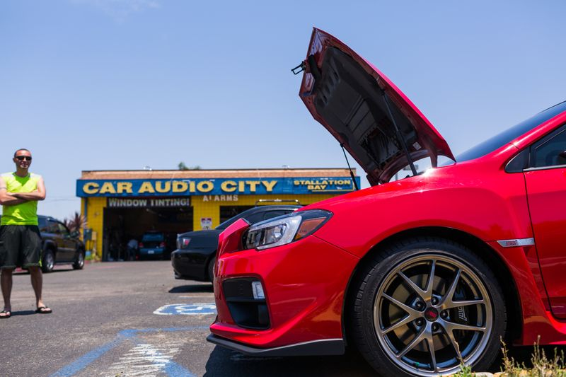 Rims-and-tire-packages-national-city-ca-car-audio-city-5.jpeg
